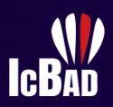 ICBAD
